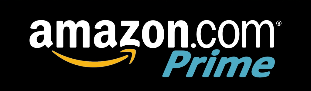 Amazon Prime BMF Store